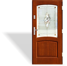 3 stile exterior doors.png
