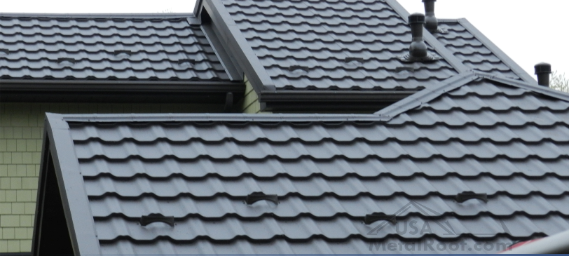 SUPRE Metal Roofing by USA Metal Roof.pn