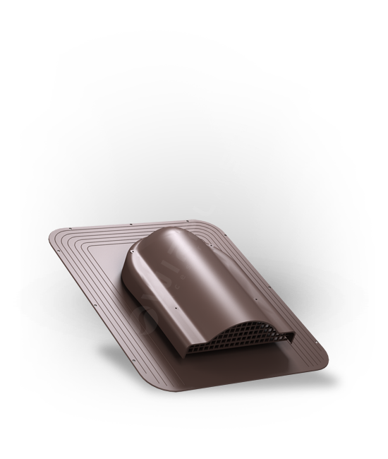 K17 ROOF VENT STANDARD SIMPLE (1)