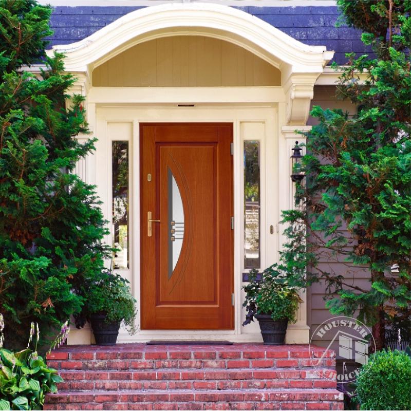 STILE Exterior Door DESPA
