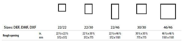 Flat_roof_D_F_sizes.jpg