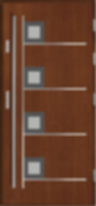 DOORS GEMINI Houster Choice.png