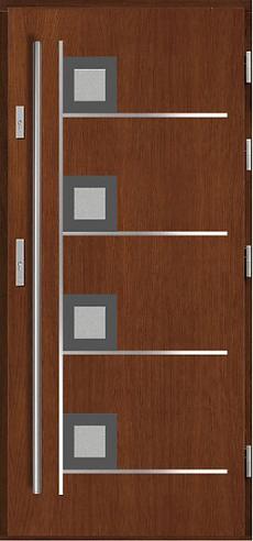 DOORS GEMINI Houster Choice.png