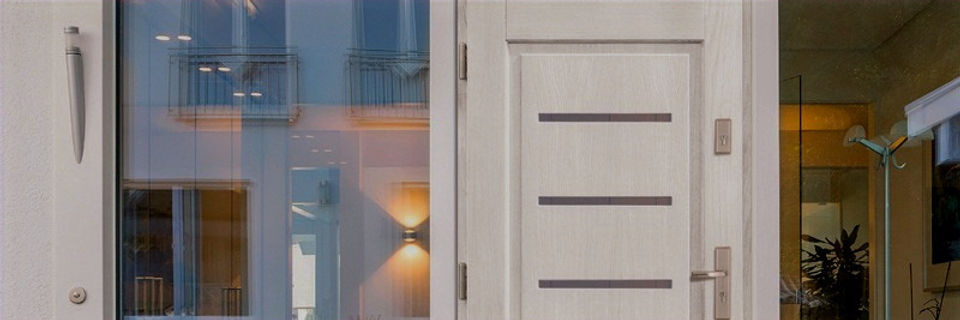 exterior doors_edited.jpg