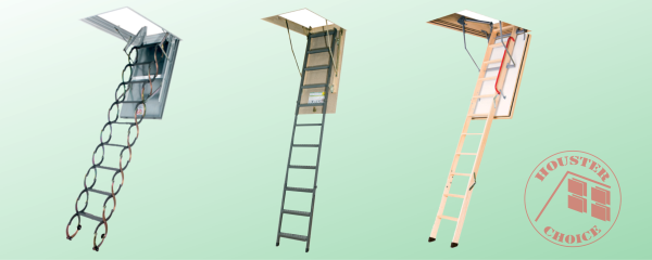 LADDERS.png