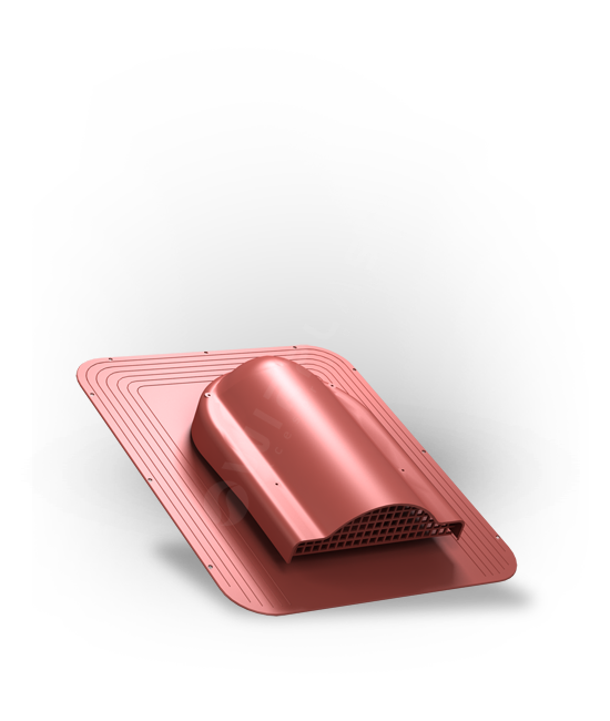 K17 ROOF VENT STANDARD SIMPLE (4)