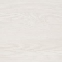 WHITE PINE greko