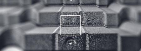 metal_roof_ULTA (2).jpg