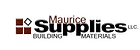Maurice Supplies LOGO.png