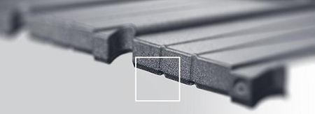 metal_roof_ULTA (3).jpg