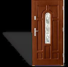 4 stile exterior doors.png