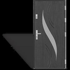3 twin exterior doors.png