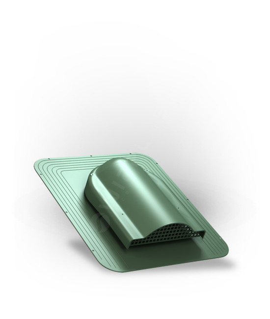 K17 ROOF VENT STANDARD SIMPLE (6)