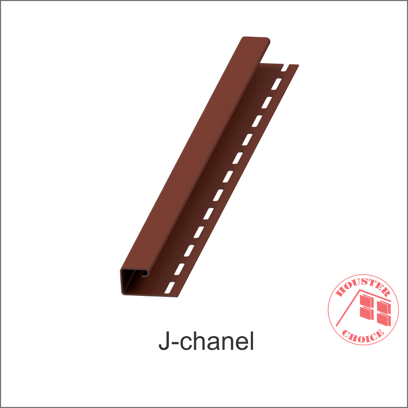 SOFFIT  J CHANEL