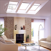 DECK MOUNTED SKYLIGHTS FX 5.png