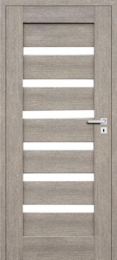 DOORS PETUNIA Houster Choice..png