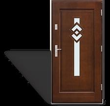 1 stile exterior doors.png