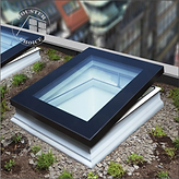 DMF FLAT ROOF  MOUNTED  (1).png