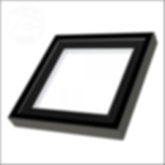 CURB MOUNTED SKYLIGHT FXC.png