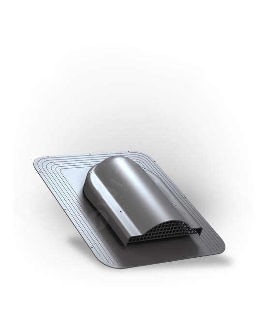 K17 ROOF VENT STANDARD SIMPLE (5)