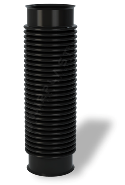 4.3 PIPE FLEX U33