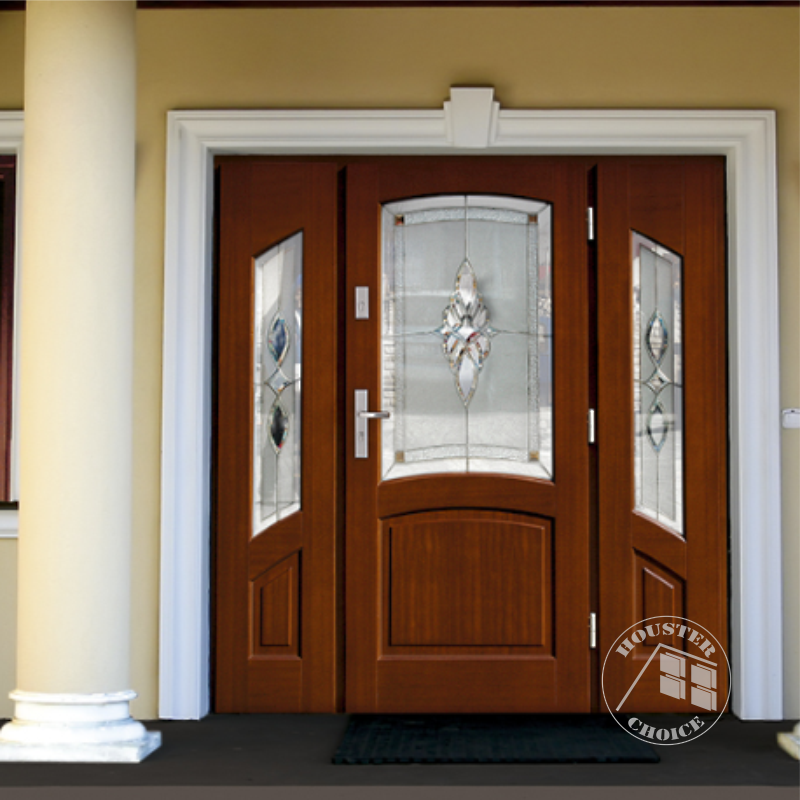 STILE Exterior Door SARPA