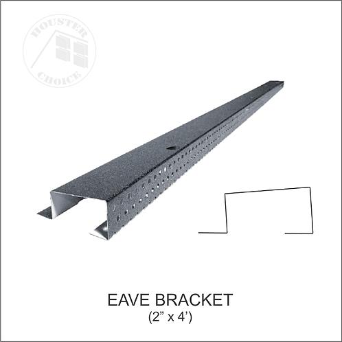EAVE BRACKET