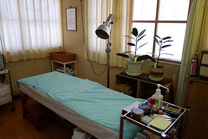鍼灸院治療室.JPG