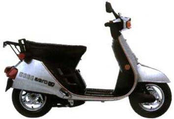 1984_Aero80.jpg