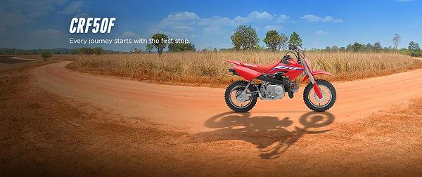 22_CRF50F-Hero-1440x605_EN.jpg