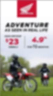 Honda%20Off%20Summer%202020_edited.jpg