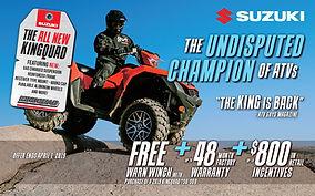 Suzuki Undisputed Champion.jpg