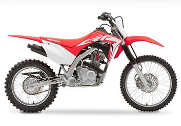 crf125fbk_edited.jpg