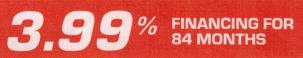 Argo 3.99%.png