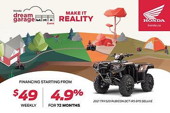 Dream Reality Rubicon.jpg