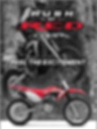 Rush-Crf250