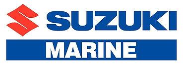 Suzukimarine2.jpg