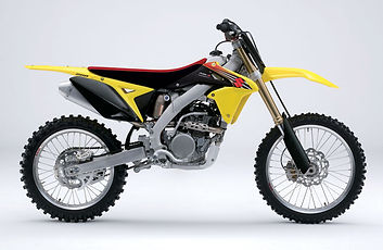 2012-Suzuki-RMZ250a-small.jpg