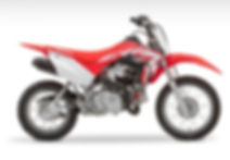 crf110fk_edited.jpg