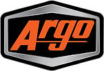 Argo Logo.jpg