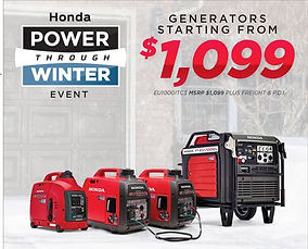 Winter Generators.jpg