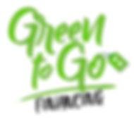 GreentogoFinancing.jpg