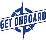 Get onboard.jpg
