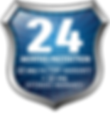 24mth Suzuki.png