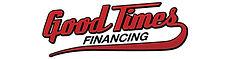 Goodtimes logo.jpg