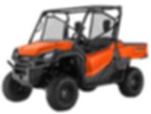 16 pioneer 1000 orange_edited.jpg
