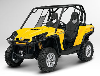 CAN-AM-BRPCommander800RXT-3862_5_edited.
