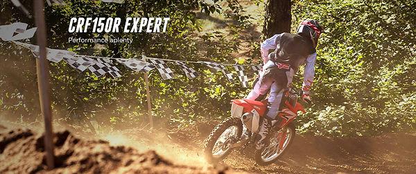 CRF150R-Expert_EN_05-27.jpg
