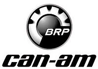 can-am logo.jpg
