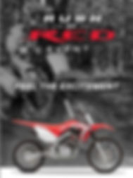 Rush-Crf125